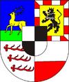 Hohenzollern-Sigmaringen-Wappen.PNG