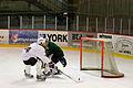 Hokeja spēle Saeima pret Zemnieku Saeimu (5743571121).jpg