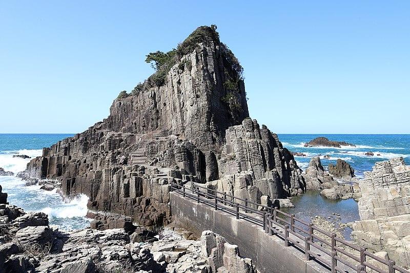 File:Hokoshima 2018.jpg