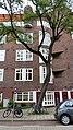 Holendrechtstraat 9-35 (7).jpg