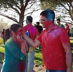 Holi at Bishap Ranch.jpg