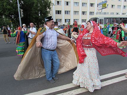 Holiday Bashkir national costume 46.jpg