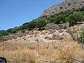 Holidays - Crete - panoramio (118).jpg
