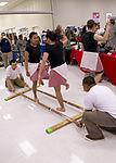 Holloman kicks off Asian American-Pacific Islander Heritage Month 130503-F-CF975-067.jpg