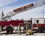 Holloman participates in National Fire Prevention Week 141011-F-WB620-134.jpg