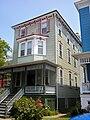 Holly House 20 Jackson CMHD.JPG