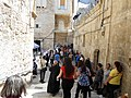 Holy Fire in Jerusalem 2018-04-07 (41291234772).jpg