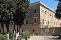 Holy Land 2016 P0257 Stella Maris Monastery.jpg