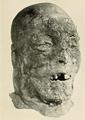 Holy Trinity Minories mummified head.png