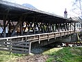 Holzbrücke Medraz.JPG