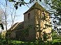 Holzendorf Kirche 2009-04-16 072.jpg