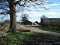 Home Farm - geograph.org.uk - 147780.jpg