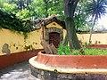 Home of Coyoacan - panoramio.jpg