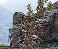 Homene Dessus, Combellin, Valle d'Aosta 002.jpg
