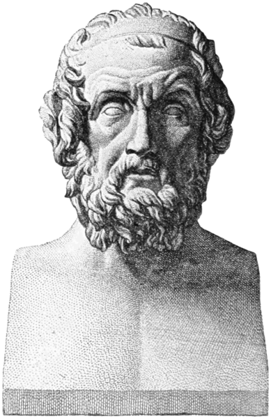 File:Homer.png - Wikimedia Commons