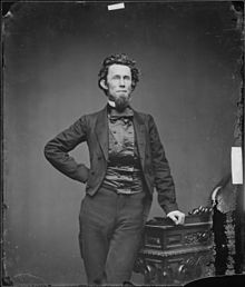 Hon. Robert Hatton, Tenn - NARA - 528692.jpg