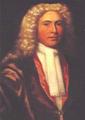 Hon Henry Corbin of Buckingham House, Middlesex, Virginia.png