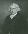 Hon Thomas Cochrane, Halifax, Nova Scotia.png