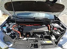 Honda CR-V - WikipediaWikipedia