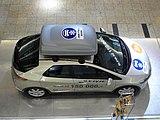 Honda Civic, Va?kovka, Brno.jpg