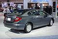 Honda Civic HF (US) - Flickr - skinnylawyer.jpg