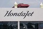 Honda Jet (25331452857).jpg