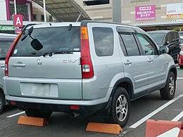 Honda cr-v rd4 fullmarkil 1 r.jpg