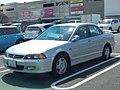 Honda torneo 1999model cf4 sir 1 f.jpg