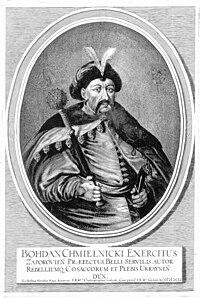 Hondius Bohdan Khmelnytsky.jpg