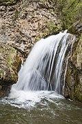 Honey Falls Медовые водопады 0.jpg