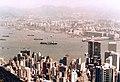Hong Kong 1986 002.jpg