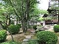 Honman-ji Kyoto 006.jpg