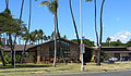 Honolulu-Waikiki-Kapahulu-Library-far.JPG