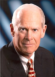 John Porter (Illinois politician) Illinois politician