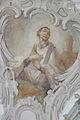 Horgau St. Martin Fresko 352.JPG