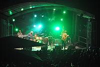 Horizonte 2013 0825.JPG