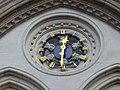 Horloge de la Basilique Saint-Nicolas, Nantes.JPG