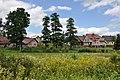 Horní-Krupá2011m.jpg