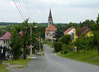 Horní Domaslavice.JPG