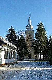 Horna Kostol.jpg