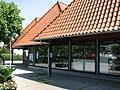 Hornbaek Library.jpg