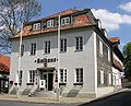 Hornburg town hall.jpg