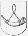 Horns Herred i Jyllands våben 1610.png