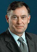 Horst Köhler 2