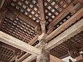 Horyuji temple , 法隆寺 - panoramio (18).jpg