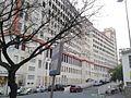 Hospital do Servidor Público Municipal (HSPM) 02.jpg