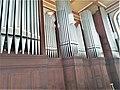 Hostenbach, Herz Jesu (Mayer-Orgel) (2).jpg