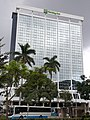 Hotel Aurola Holiday Inn.jpg