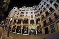 Hotel Casa Fuster-Gracia-Barcelona.jpg