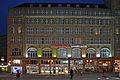 Hotel Handelshof, Westflügel.jpg